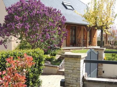 French property, houses and homes for sale in LE MONASTERE Aveyron Midi_Pyrenees