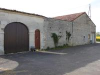 French property for sale in ROUILLAC, Charente - €140,000 - photo 10