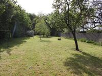 French property for sale in ROUILLAC, Charente - €140,000 - photo 5