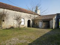 French property for sale in ROUILLAC, Charente - €140,000 - photo 4