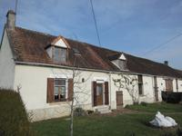 French property, houses and homes for sale inDUNETIndre Centre