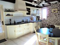 French property for sale in LOCMINE, Morbihan - €330,000 - photo 6