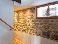 French property for sale in CLERGOUX, Correze - €214,000 - photo 5