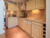 French property for sale in CANNES, Alpes Maritimes - €369,950 - photo 5