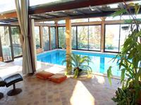 maison à vendre à ST GAUDENS, Haute_Garonne, Midi_Pyrenees, avec Leggett Immobilier