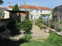 French property for sale in ST CREPIN, Charente Maritime - €445,000 - photo 5