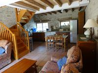 French property for sale in ST CREPIN, Charente Maritime - €445,000 - photo 9