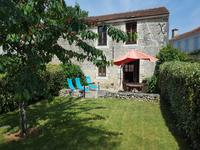 French property for sale in ST CREPIN, Charente Maritime - €445,000 - photo 10