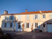 French property, houses and homes for sale inST CREPINCharente_Maritime Poitou_Charentes