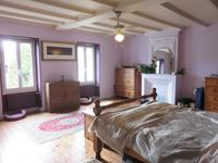 French property for sale in ST CREPIN, Charente Maritime - €445,000 - photo 4