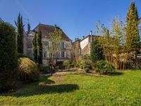 French property for sale in ANGOULEME, Charente - €360,400 - photo 2