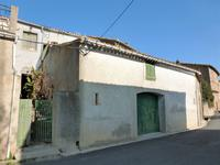 French property for sale in LA LIVINIERE, Herault - €205,200 - photo 10