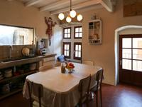 French property for sale in UZES, Gard - €370,000 - photo 2
