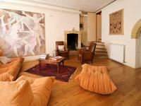 French property for sale in UZES, Gard - €370,000 - photo 3