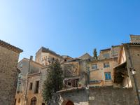 French property for sale in UZES, Gard - €370,000 - photo 10