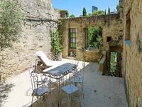 French property for sale in UZES, Gard - €370,000 - photo 4
