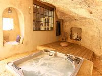 French property for sale in UZES, Gard - €370,000 - photo 5