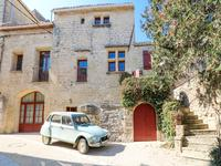 French property for sale in ST SIFFRET, Gard - €370,000 - photo 1