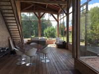 French property for sale in LANDIRAS, Gironde - €10,500,000 - photo 3