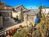 Maison à vendre à ANGOULEME en Charente - photo 6