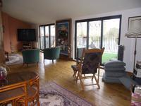 French property for sale in JOSSELIN, Morbihan - €267,500 - photo 3