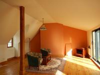 French property for sale in JOSSELIN, Morbihan - €267,500 - photo 10