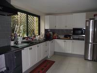 French property for sale in JOSSELIN, Morbihan - €267,500 - photo 4