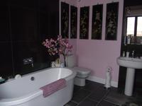 French property for sale in JOSSELIN, Morbihan - €267,500 - photo 6