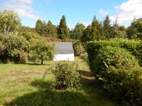 French property for sale in JOSSELIN, Morbihan - €44,000 - photo 3