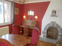 French property for sale in PLEMET, Cotes d Armor - €152,000 - photo 4