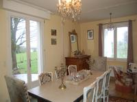 French property for sale in PLEMET, Cotes d Armor - €152,000 - photo 6