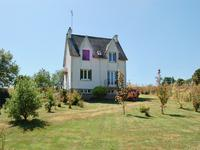 French property for sale in PLEMET, Cotes d Armor - €152,000 - photo 1