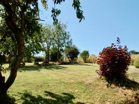 French property for sale in PLEMET, Cotes d Armor - €152,000 - photo 2