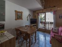 French property for sale in LE BIOT, Haute Savoie - €120,000 - photo 5