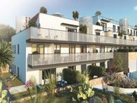 French property for sale in NICE, Alpes Maritimes - €521,000 - photo 3