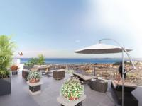 French property for sale in NICE, Alpes Maritimes - €521,000 - photo 2