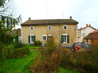 maison à vendre à TILLOU, Deux_Sevres, Poitou_Charentes, avec Leggett Immobilier