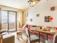 French property for sale in AVORIAZ, Haute Savoie - €345,000 - photo 4