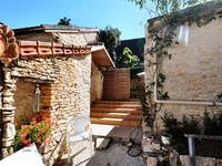 French property for sale in BLARS, Lot - €235,400 - photo 2