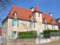 French property, houses and homes for sale in BLARS Lot Midi_Pyrenees
