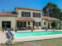 French property, houses and homes for sale inTRENTELSLot_et_Garonne Aquitaine
