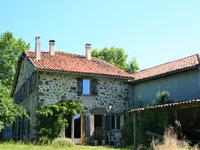 French property, houses and homes for sale inROUZEDECharente Poitou_Charentes