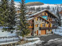 French property for sale in ST MARTIN DE BELLEVILLE, Savoie - €2,300,000 - photo 3