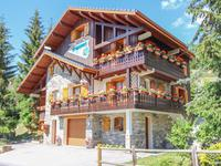 French property for sale in ST MARTIN DE BELLEVILLE, Savoie - €2,300,000 - photo 2