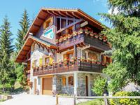 French property for sale in ST MARTIN DE BELLEVILLE, Savoie - €2,300,000 - photo 1
