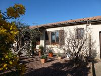 French property, houses and homes for sale in PEPIEUX Aude Languedoc_Roussillon
