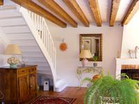 French property for sale in STE RADEGONDE, Deux Sevres - €338,140 - photo 3