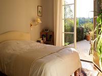 French property for sale in STE RADEGONDE, Deux Sevres - €338,140 - photo 8