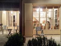 French property for sale in STE RADEGONDE, Deux Sevres - €338,140 - photo 6