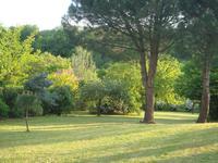 French property for sale in STE RADEGONDE, Deux Sevres - €338,140 - photo 9